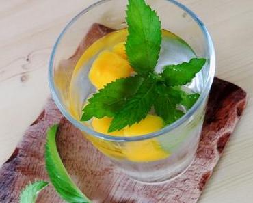 Probleme genug zu trinken? Ein paar Tipps, wie das in Zukunft besser gelingt.