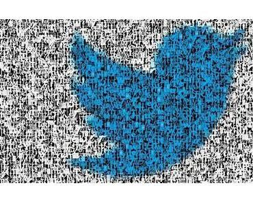 Die gestrige Twitter-Störung