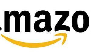 Amazon Prime startet