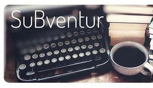 SuBventur Update 3/2019