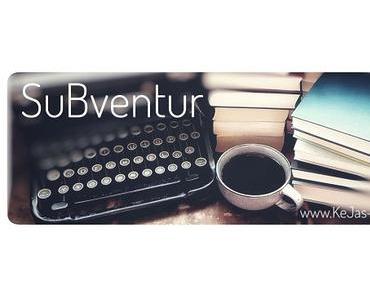 SuBventur | Update # 3/2019