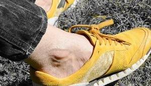 Sneakers Männer