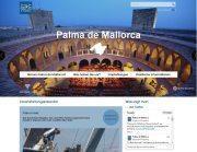 Stadt Palma will Katalanisch in Arbeitervierteln verbreiten