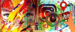 Unterhaltsame Foto-App FaceApp