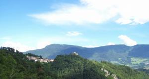 Schloss Stenico Trient