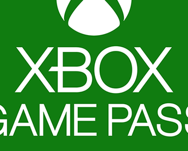 Xbox Game Pass Ultimate - Hol dir das Maximum