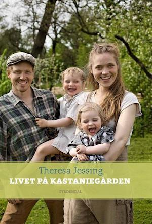 Livet Kastaniegården HENT DANSK gratis [ePUB/MOBI]