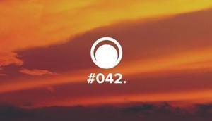 Future Astronauts Horizons Podcast Episode #042 free download