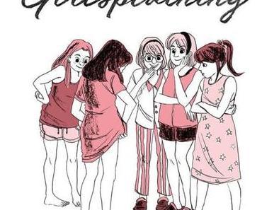 {Rezension} Girlsplaining von Katja Klengel