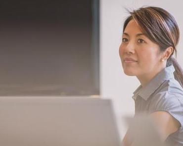 Gründungszuschuss für Freelancer – so klappt es mit der Förderung!
