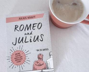 Romeo und Julius | Julius Kraft