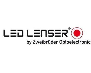 Taschenlampen Vergleichstest zwischen Led Lenser P7.2 und Led Lenser P7