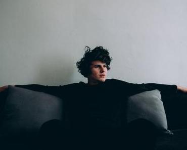 """NEWS: Faber entschärft seine Single """"Das Boot ist voll"""""""