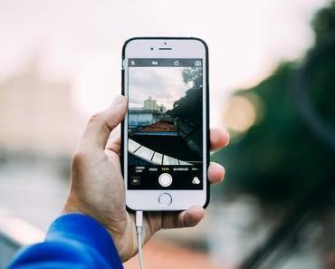 Steigende iPhone Preise – wir rechnen nach