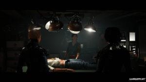 Wolfenstein: Youngblood im Test – die Killer-Zwillinge greifen an!