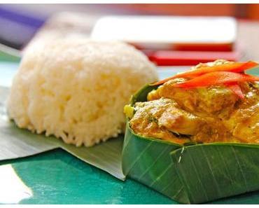 13 beste Kambodscha Essen, die Sie einmal probieren sollten