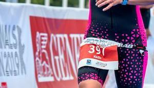 Berlin City Triathlon Finals 2019 (Teil