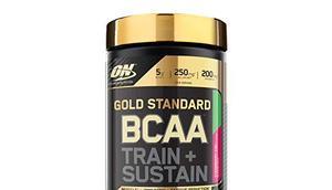 BCAAs Optimales Mischverhältnis Empfehlung