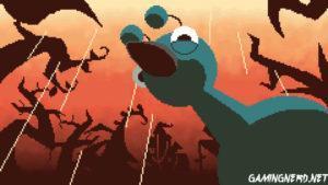 Songbird Symphony Test Überraschung Jahres