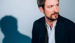 CD-REVIEW: Frank Turner Man's Land