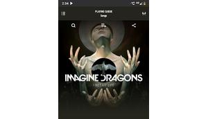 AudioPro™ Music Player, Speed weitere App-Deals (Ersparnis: 13,30 EUR)