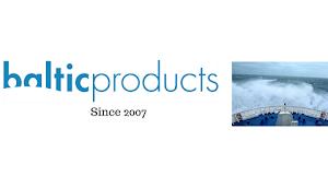 eigener Sache: Balticproducts.eu Wachstumskurs!