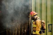 Brandstifter von Esporles ist ein deutscher Ex-Soldat