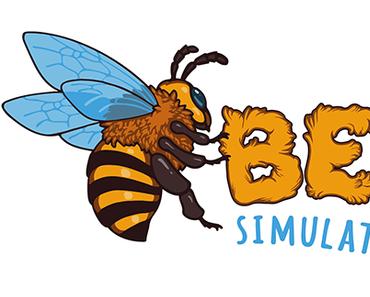 Bee Simulator - Mehrspieler-Modus angekündigt