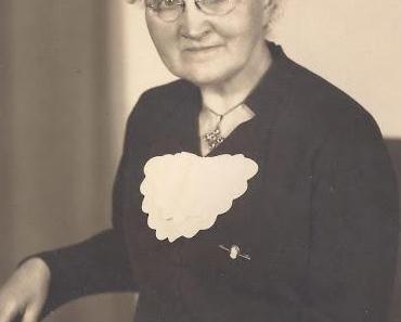Vita Burkhardti Brinkmanni, Teil 4: Exulanten unter den Verwandten
