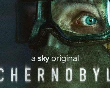 Chernobyl Gewinnspiel
