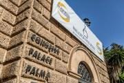 Consell veranstaltet das Mallorca Cycling Festival