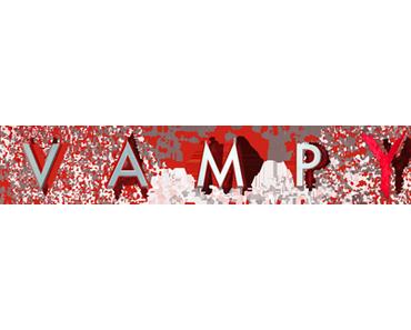 Vampyr - Auch für Nintendo Switch