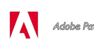 Adobe-Patchday bringt auch Update Flash