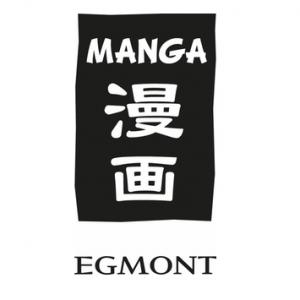 Redakteurin Katharina Altreuther verlässt Egmont Manga