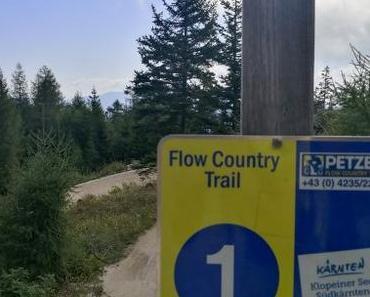 Mountainbike-Urlaub am Klopeiner See: 5 Tipps!