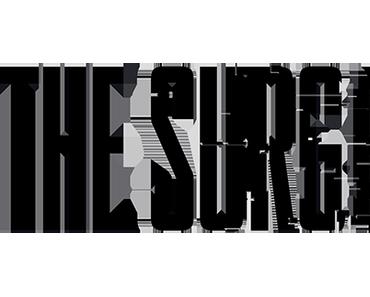 The Surge 2 - Neuer Story-Trailer zeigt den Anfang vom Ende der Menschheit