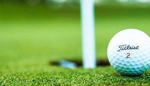 Golfballtaucher Beruf mehr Nachhaltigkeit Golfsport