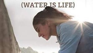 PANI (Water Life) Élevé macht Viva Aqua gemeinsame Sache Dabu Fantastic (Video Lyrics)