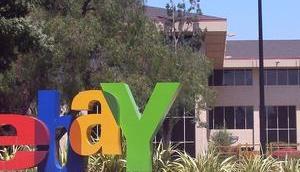 Ebay wechselt Zahlungsdienst: PayPal Adyen