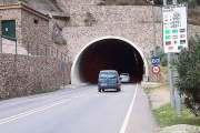 """Sperrung """"Sóller-Tunnel"""" wegen Wartungsarbeiten"""