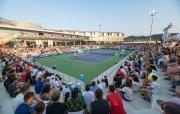 Mallorca wird 2020 ein ATP Tour Turnier ausrichten