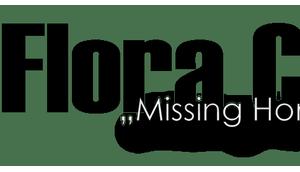 flora cash Missing Home (official Video)