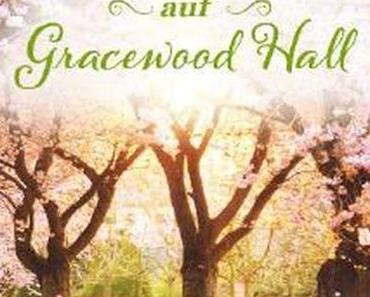 """""""Frühlingserwachen auf Gracewood Hall"""" von Sandra Rehle"""