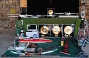 Rainhard Fendrich: Brauche kein Haus mehr Mallorca