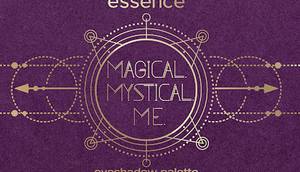 Preview essence Magical Mystical