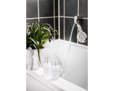 5 Tipps um Haarewaschen in der Badewanne zu vereinfachen