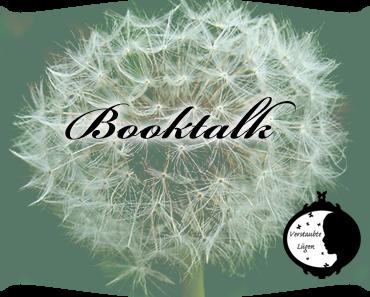 #29 Booktalk - Morgen ist leider auch noch ein Tag