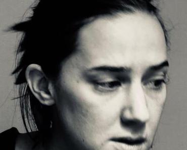 Josienne Clarke: Sturmerprobt