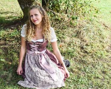 O´zapft is! | Das perfekte Dirndl für´s Oktoberfest