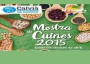 Jeden Freitag im Oktober – lecker Essen in Calvià